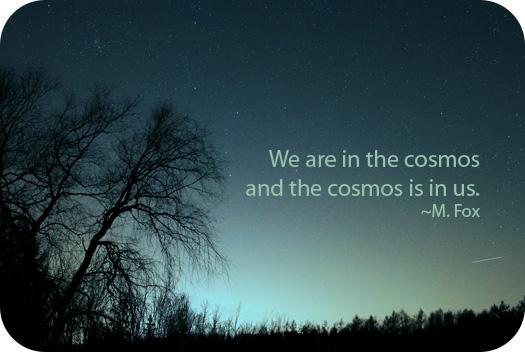 cosmos_mercury_retrograde