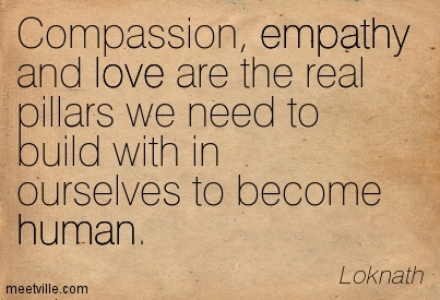 quotation-loknath-empathy-love-humanity-human-meetville-quotes-111930