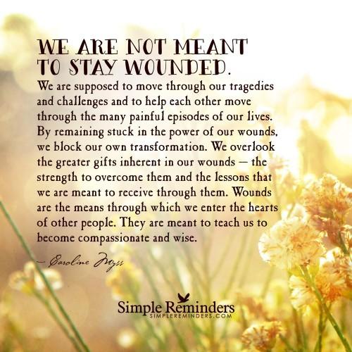 caroline-myss-wounded-transformation-compassionate-wisdom