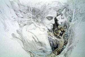 divine-masculinehelena-nelson-reed-divine-feminine