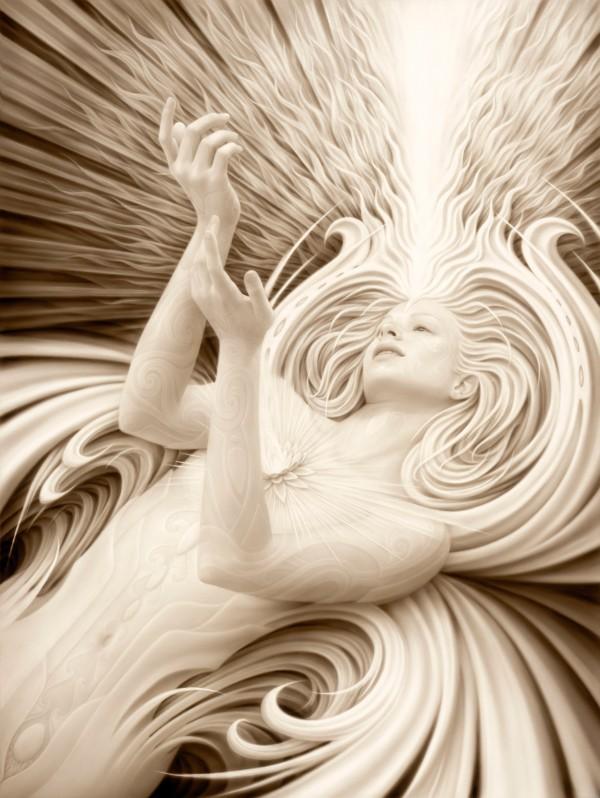SPIRITWITHIN-LIONSGATE
