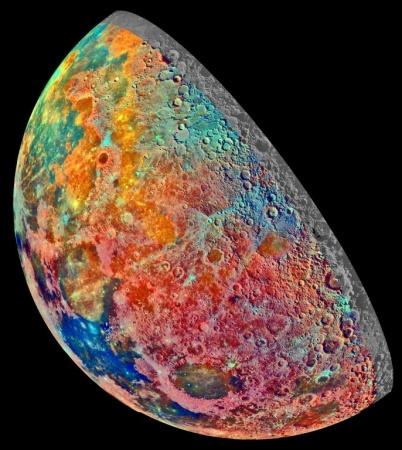 NASAMOONMAGIC1