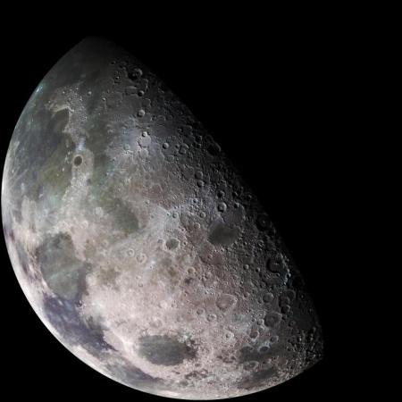 NASAMOONMAGIC3