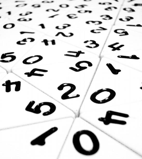NUMEROLOGYANGELNUMBERS3