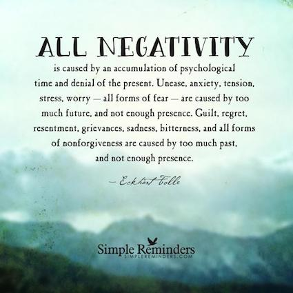 eckhart-tolle-negativity-anxiety-guilt-past.jpg_thumb_600w-square
