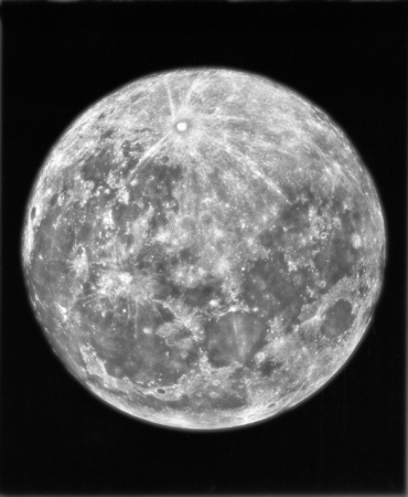 moon-magick-newmoon-fullmoon