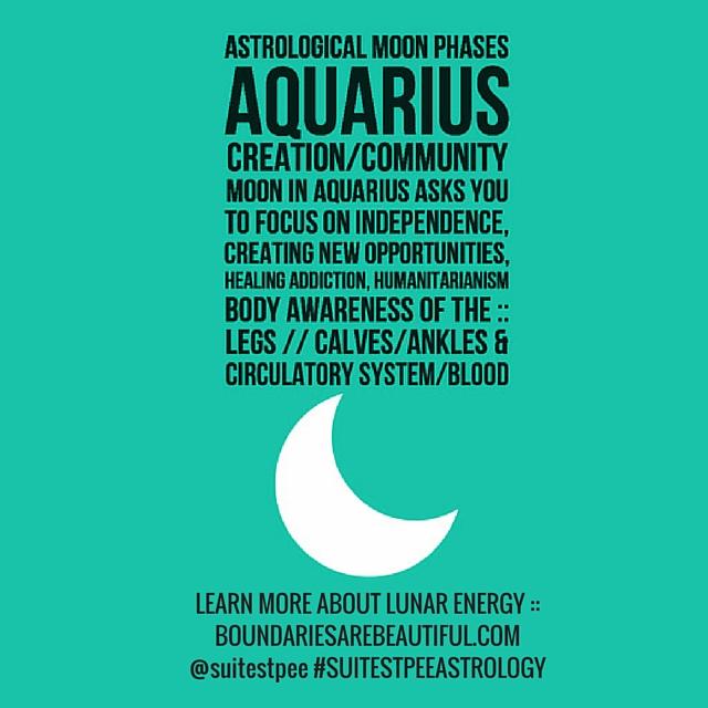 AQUARIUS-MOON-SELFCARE-MAGICK