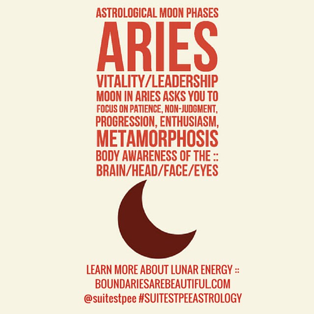 ARIES-MOON-SELFCARE-MAGICK