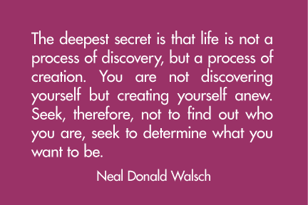 neale_walsch_change_discovery_womb