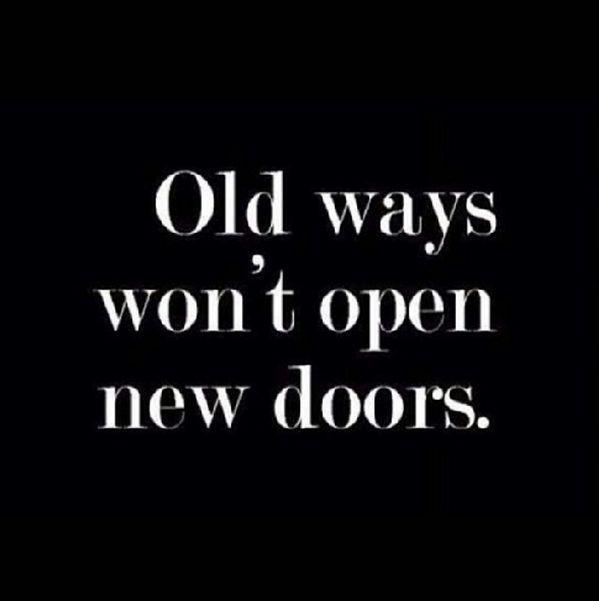oldways-newyear