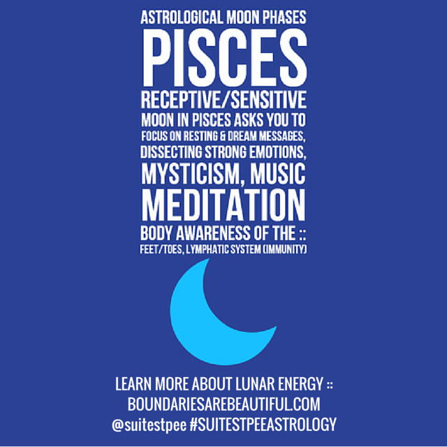 PISCES-MOON-SELFCARE-MAGICK