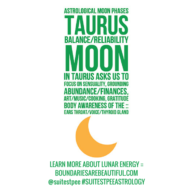 TAURUS-MOON-SELFCARE-MAGICK