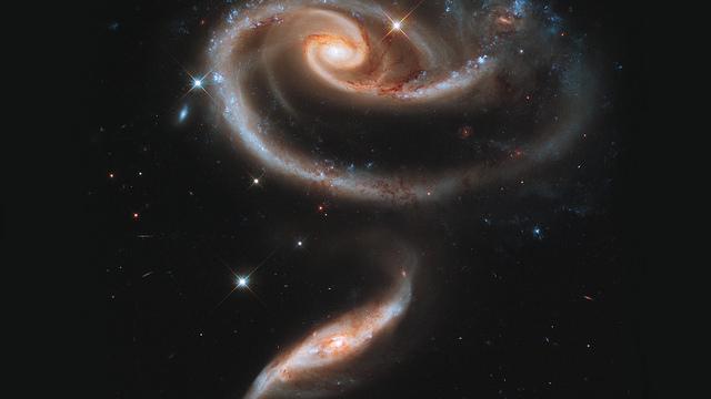 mercury-retrograde-astrology