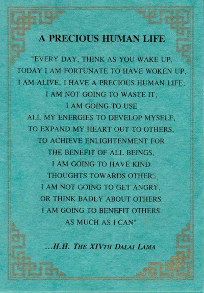 human-awakening-selflove