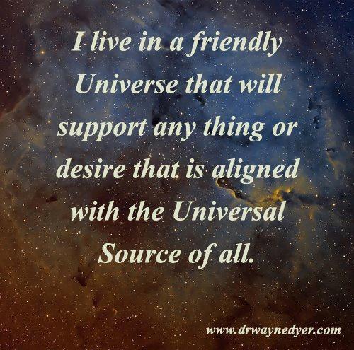 wayne_dyer_universe_ego