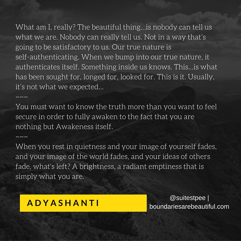 EGO_MEDITATION_adyashanti