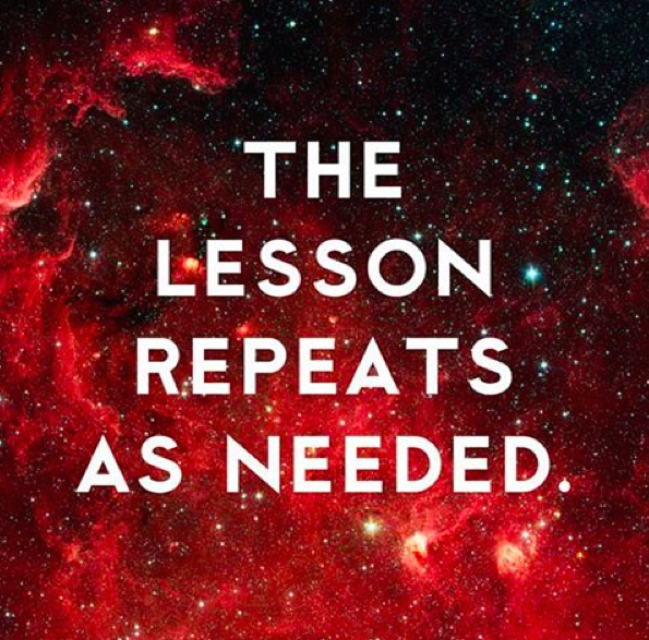 mercury_retrograde_astrololgy_lesson