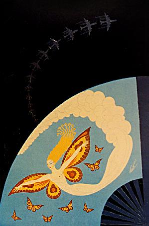 air-aquarius-wombman-awakening
