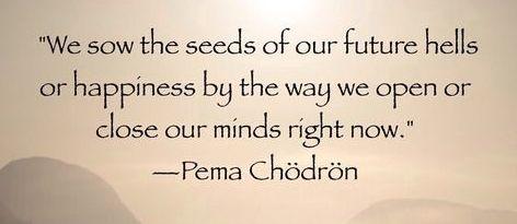 pema_chodron_ego_mind