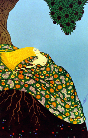 earth-erte-newmoon