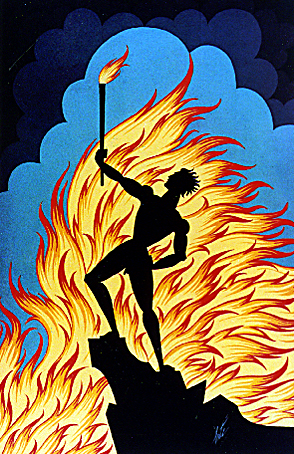 fire_ERTE_ELEMENT