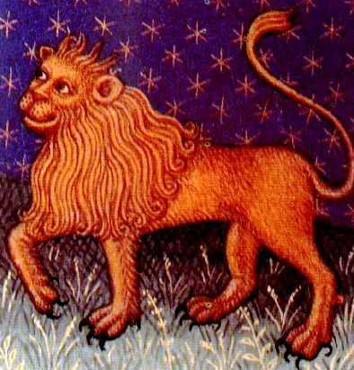 leo_15th_century_manuscript_detail