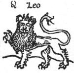 leowoodcut