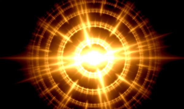 tessa_ridley_awakening_humanity_divine_body