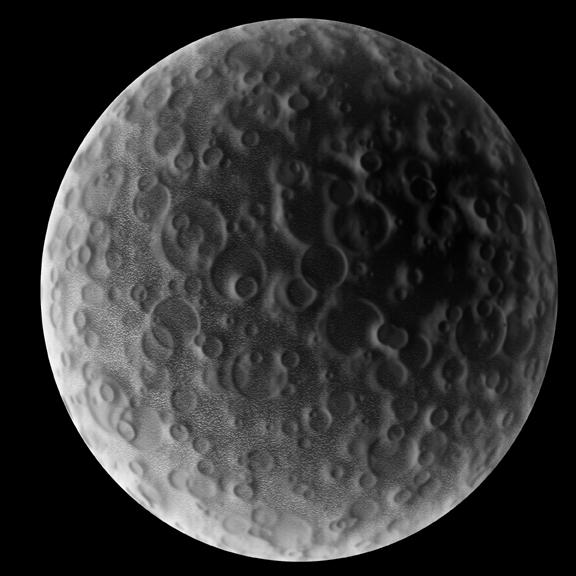 mercury_ill