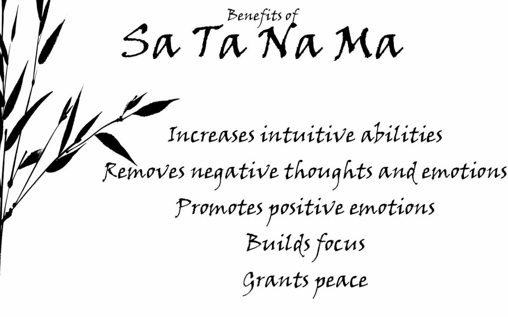 benefits-of-sa-ta-na-ma-meditation-1024x640