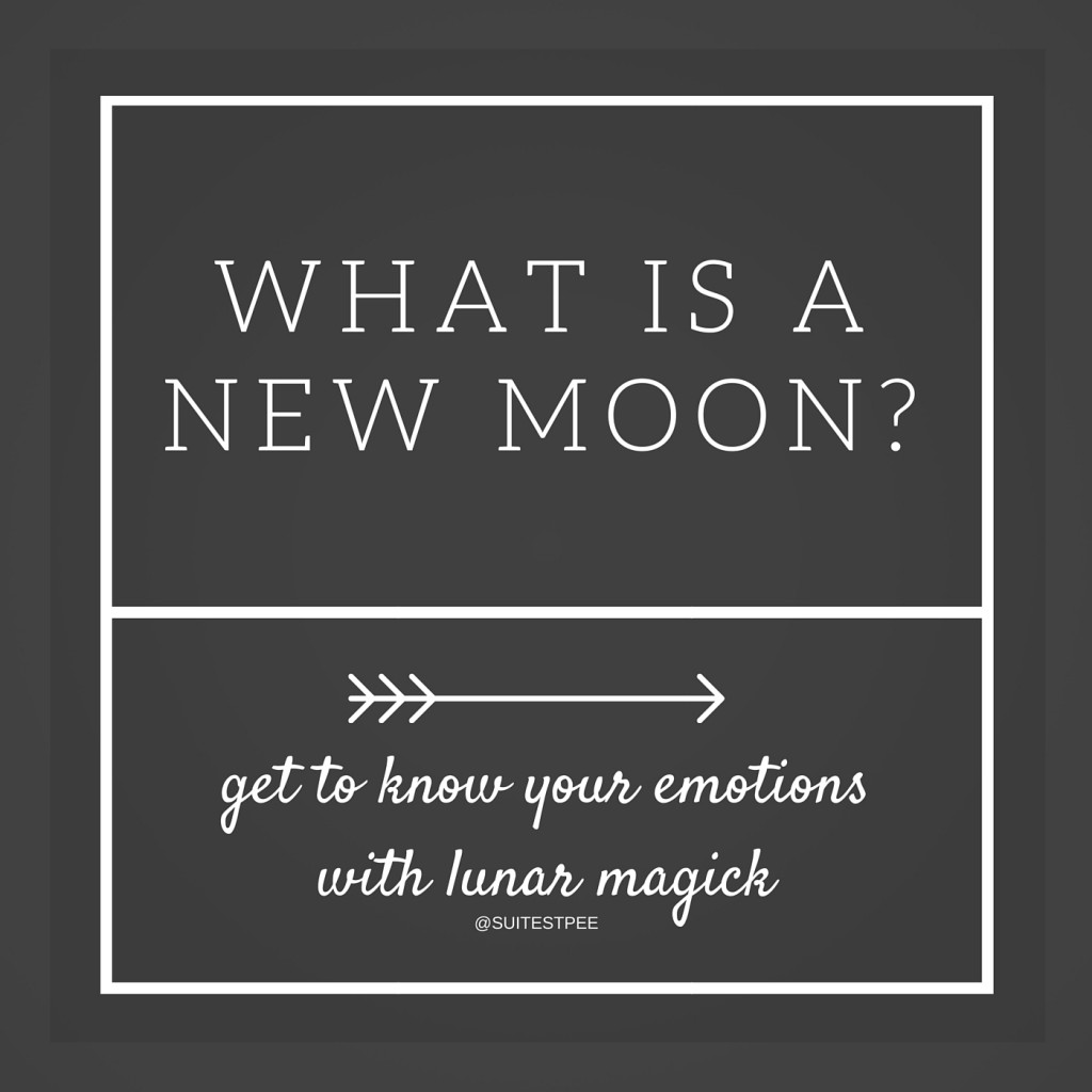 NEW_MOON_AQUARIUS_SUITESTPEE