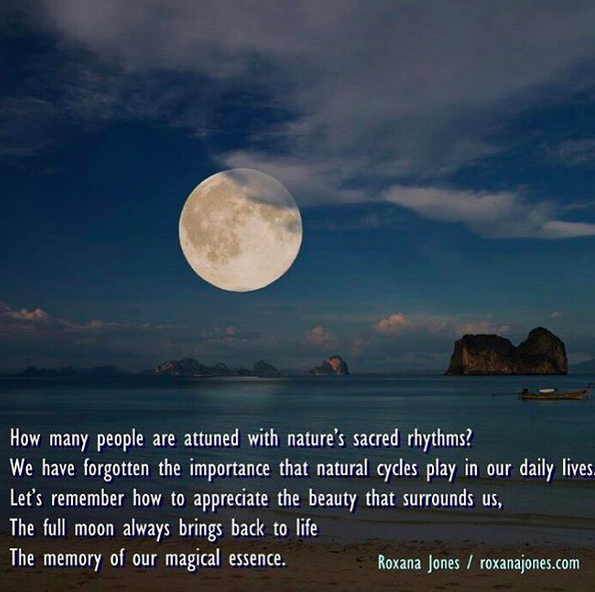 FULL_MOON_PRAYER_RITUAL