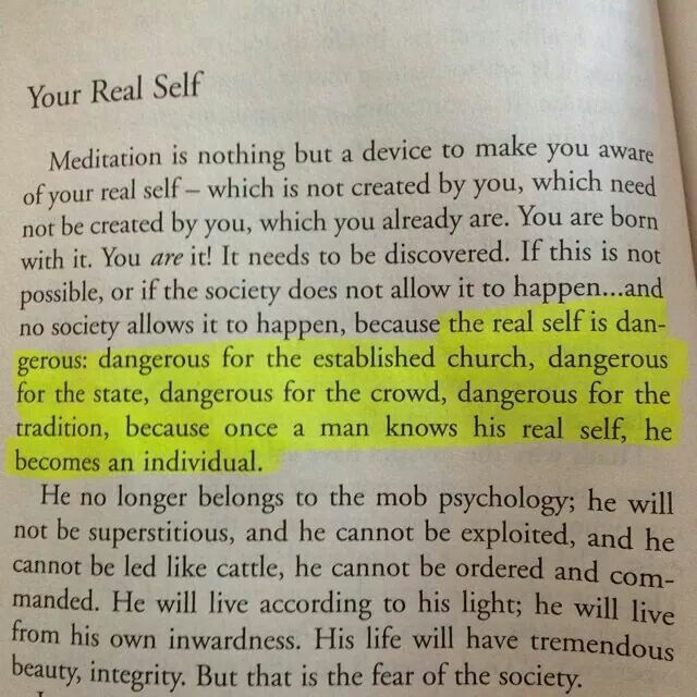 osho_real_meditation_tessa_ridley