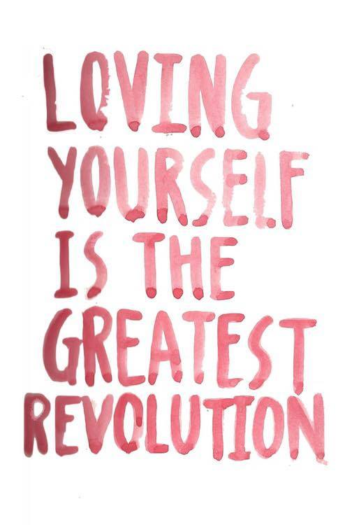 self_love_revolution_tessa_ridley