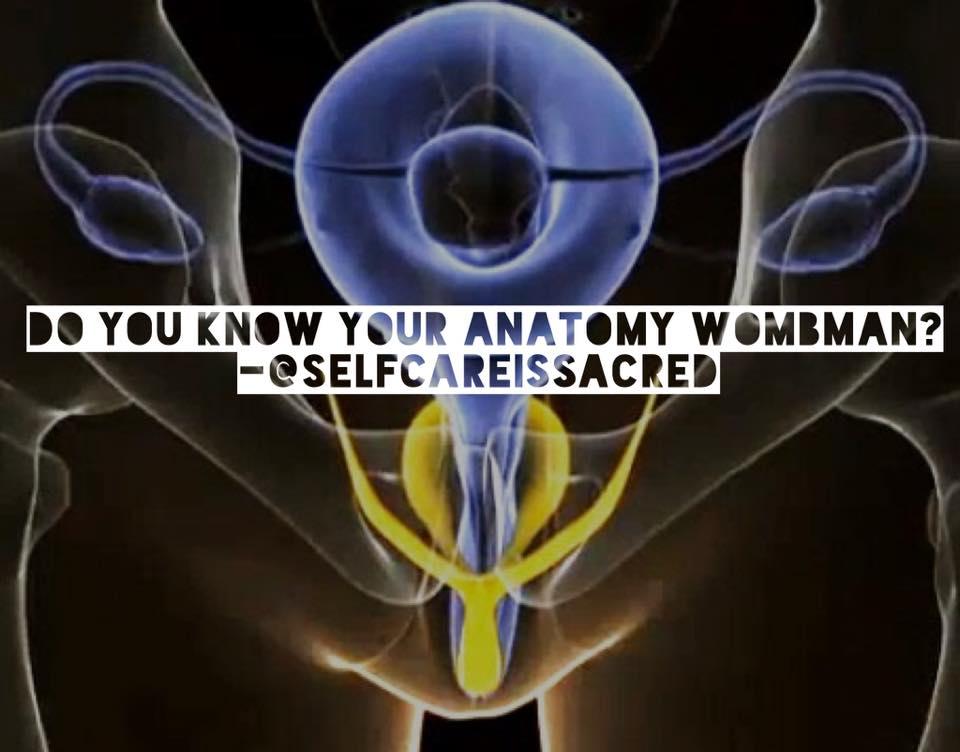 Boundaries Are Beautiful  Clitoris Consciousness-3171